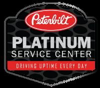 Platinum-Service-Logo.png